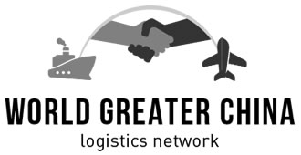 Home · Global Logistics Freight Solutions